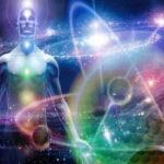 Как будет происходить квантовый Переход